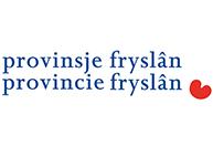 frysland logo