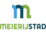 meierijstad logo