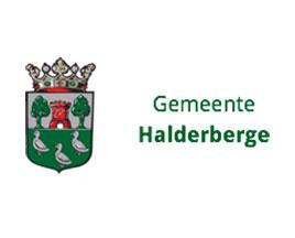 OpdrachtgeversAWS_halderberge