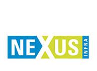 Opdrachtgever AWS_Nexus